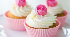 cupcake pictures | Cupcakes Sencillos | Cupcakes Gabriela