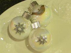 Christmas Crafts 2010 060