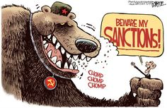 Russian Sanctions