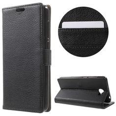 Köp Plånboksfodral Huawei Y6 II Compact svart online: http://www.phonelife.se/planboksfodral-huawei-y6-ii-compact-svart
