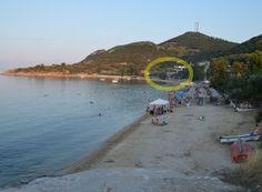 Μονοκατοικία 38 τ.μ. προς πώληση Νέα Ηρακλίτσα (Ελευθερές) 3752270_1    Spitogatos.gr