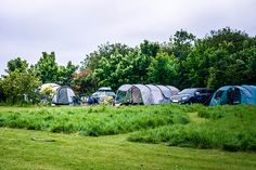 We are a touring caravan, camping & glamping site with a Pod and Tipi in Wisbech Cambridgeshire. Close to Cambridge and the North Norfolk Coast. Uk Campsites, Norfolk Coast, Camping Glamping, Caravan, Touring, Outdoor Gear, Tent, Park, Gallery