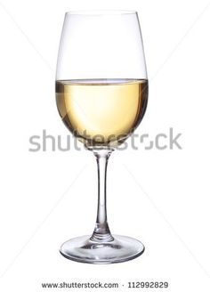 Wine glass illustration that is truly believable. The highlights are spot on and I really enjoy how they displayed wine in the glass.