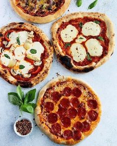 133 Best Pizza Night Images