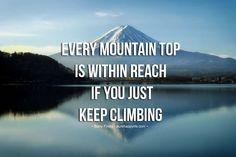 life-quote-mountain1.jpg (1000×667)