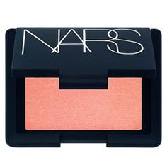 Looking for a new blush? Try Nars in Orgasm. A shade of blush called Orgasm. And lets face it, what face doesnt look better after a little O? All Things Beauty, My Beauty, Beauty Makeup, Hair Beauty, Iconic Beauty, Beauty Stuff, Beauty Dupes, Beauty Ideas, Natural Beauty