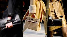 Hermes bags catalog fall winter 2014 2015: handbag at Paris ...