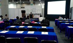 Renta de Equipo de Audio Profesional  para conferencias, presentaciones, eventos.  www.sharkpro.com.mx
