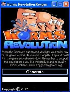 Downloads - Remediate VBS Worm - ToolsLib