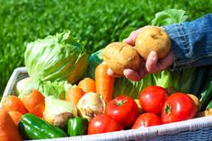 Meniere's Disease Diet Ear Health, Health And Wellness, Natural Home Remedies, Natural Healing, Menieres Disease Diet, Meneires Disease, Anti Inflammatory Diet, Proper Diet, Fitness Diet