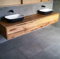 bathroom ideas tiles