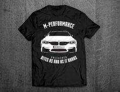 BMW M4 Shirts, BMW t shirts, BMW M series Vintage cars shirts, cars tshirts, german cars shirts, bmw t shirts, men tshirts, women t shirts by MotoMotiveInk on Etsy