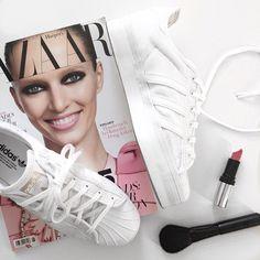So funktioniert das Blogger-Business wirklich: (Fashion Week) Einladungen, Geschenke & Kooperationen I Teil 1