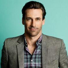 don draper, omggggg. yes please. - - He just looks like my future husband Hij lijkt precies op mijn toekomstige man ;-)