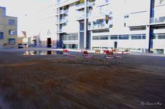 KATARINA SULZER PLATZ Street View, Gardens, Eyes, Photography, Photograph, Fotografie, Photo Shoot, Fotografia, Tuin