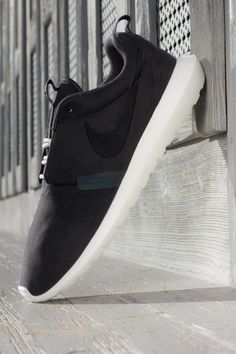 3f6dd0ec1 Nike Roshe Run Natural Motion - March 2014 Releases New Trainers