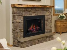electric fireplaces clearance | Birmingham Electric Fireplace and ...