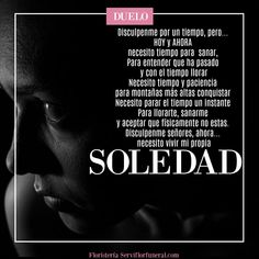 Frases a una madre ausente para recordarla - Serviflor Funeral In Loving Memory, Deep Thoughts, I Know, Funeral, Love Quotes, Sad, Memories, Iphone, Anime