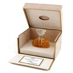 Fragrance: Most Expensive Perfume « BestOfBothWorldsAZ.