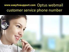 US Cellular customer service phone number. call on phone number if ...