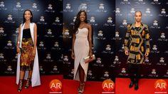 Um giro pelo tapete vermelho da gala Miss Café 2016 http://angorussia.com/lifestyle/moda/um-giro-pelo-tapete-vermelho-da-gala-miss-cafe-2016-2/