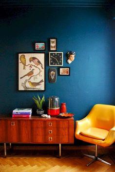 Sublime Amazing 70s Home Decor : 61+ Best Ideas https://decoredo.com/7317-amazing-70s-home-decor-61-best-ideas/ #70sHomeDécor #70shomedecor