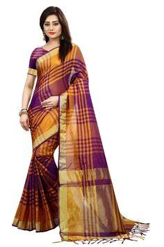 Other Women's Clothing New Designer Indian Bangalori Silk Bollywood Saree Pakistani Party Wear Sari Dp6 For Fast Shipping