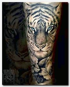 #tigertattoo #tattoo cool bicep tattoos, tattoo for ankle girl, tattoo women's clothing, scorpion hand tattoo, tribal new design, rose tattoos on arm, celtic knot tattoo meaning, tribal tattoo thigh, swallow bird tattoo meaning, designs of mehndi for hands, cross tattoos on the forearm, blue tattoo, catholic tattoo ideas, forearm tattoos for men gallery, rose tattoos on foot and ankle, 1st tattoos