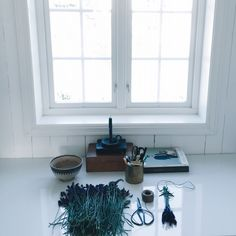 My creative space Space, Creative, Display