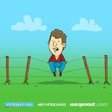Image result for afrikaanse idiome Idioms, Family Guy, Guys, Google Search, Poster, Fictional Characters, Image, Languages, Men