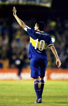 Riquelme Ronaldo, Messi Argentina, My Dream Team, Athletic, Best Player, Lionel Messi, Thug Life, Football Players, Karate