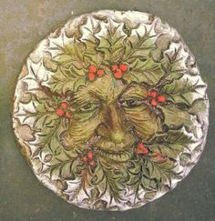 Winter-Green-man-plaque-seasons-of-the-Greenman-pagan-wiccan