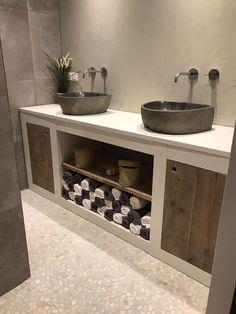Les 55 meilleures images de meubles salle de bain en 2019 - Meuble salle de bain fait maison ...