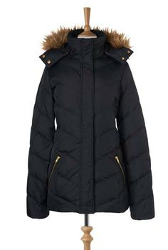 jacketers.com winter-jacket-for-women-26 #womensjackets | All ...