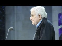 Noam Chomsky: Climate Change and Nuclear War, Most Dangerous Threats to the Human Species