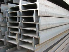 Jaway Steel is a fully based on stainless steel metal products suppliers. It provides all kinds of grades and types hot product 304 stainless steel channel bar with affordable price,high quality and fast shipping in world wide. Stainless Steel Channel, Stainless Steel Pipe, Structural Steel Beams, Steel Girder, Steel Structure Buildings, Best Iron, I Beam, Steel Manufacturers, Construction Materials