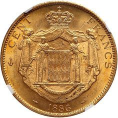 The Trade Archive French Coins, Gold Coins, Auction, Mad, Archive, Rock Lee, Collections, Thoughts