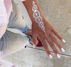 Shopping Maniacs   Metallic Jewelry Tattoos: Όλα όσα πρέπει να ξέρεις για τη νέα μόδα!
