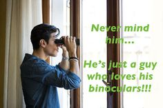 What Should You Disclose When Selling Your Home? Sellers Real Property Disclosure Bloopers.