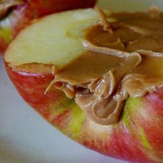 Healthy Low-Carb Snacks - I love, and already eat, most of the items on this list as snacks!