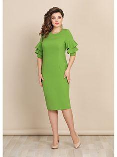3020-зеленый, AGATTI