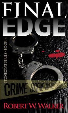 Final Edge: Cherokee Justice (The Edge Series #4) by Robe... https://www.amazon.com/dp/B003I851NC/ref=cm_sw_r_pi_dp_YMPFxbDFKQMYQ