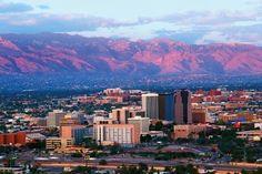 Tucson 9th worst for red light running - Tucson News Now