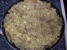 Pork Fried Rice Recipe - Food.comKargo_SVG_Icons_Ad_FinalKargo_SVG_Icons_Kargo_FinalKargo_SVG_Icons_Ad_FinalKargo_SVG_Icons_Kargo_Final