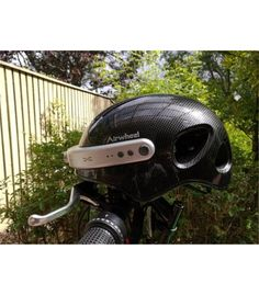 C6 and C8 Smart Helmets, F3 Drone Proves That Airwheel Trends to Diversification