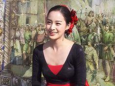 Kim Tae Hee, Asian Beauty, Portrait Photography, Celebs, Actors, Womens Fashion, Pretty, Korean Wave, Celebrities