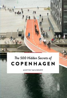 The 500 Hidden Secrets of Copenhagen, Austin Sailsbury. New Nordic cuisine, cosiest cafes for a rainy day, most inspiring fashion designers. A trevellers guide for the stylish part of COPENHAGEN. Thanks for recommending our partnerlink above. Copenhagen Travel, Copenhagen Denmark, Stockholm Travel, Stockholm Sweden, Odense, Aarhus, The Places Youll Go, Places To See, Places To Travel