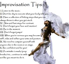 I came up with this combo to motivate myself to practice some fluttaaahs. If you're still learning how to do a flutter, I recommend Zoe Jakes' tutorial at Datura Online! Belly Dance Lessons, Belly Dancing Classes, Dance Tips, Dance Moves, Tribal Fusion, Dance Motivation, Bd Art, Tribal Belly Dance, Belly Dance Music