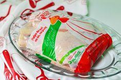 Pulpe de pui cu ciuperci si smantana - CAIETUL CU RETETE Snack Recipes, Snacks, Chips, Food, Snack Mix Recipes, Appetizer Recipes, Appetizers, Potato Chip, Essen