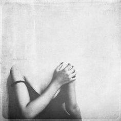 Wallflower Black and white art Surrealism Photography, Conceptual Photography, Creative Photography, Portrait Photography, Woman Photography, Modern Photography, Kreative Portraits, Photo Manipulation, Dark Art